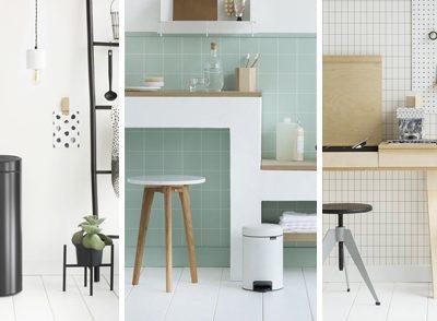 Inspiration – Accessoires utiles et design!